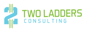 Two Ladders Consulting